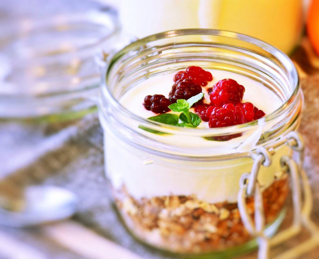 7 'Health' Foods That Aren't Actually Healthy