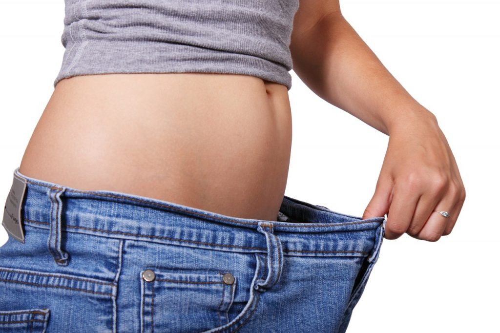 10 Weight Loss Tips That Work